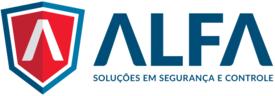 Blog Alfa Segurança