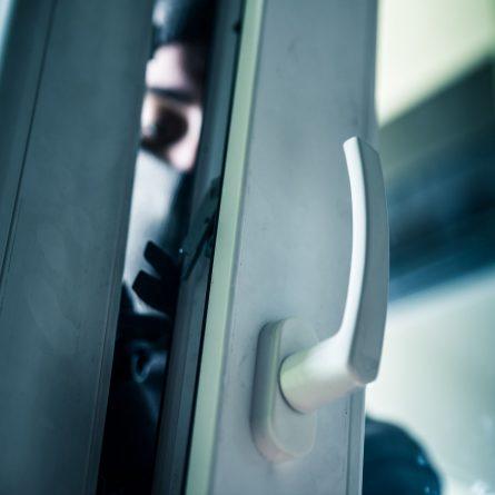 como evitar assaltos