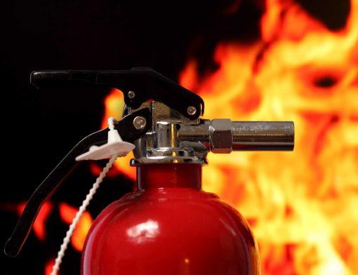 como prevenir incêndios