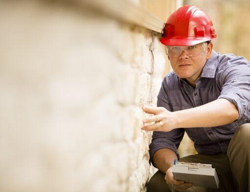 manutenção preventiva, corretiva e preditiva